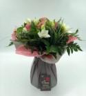 Bouquet Le cap