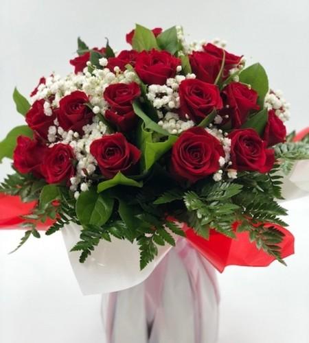 Bouquet Paris XS