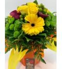 Bouquet Vienne