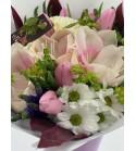 Bouquet caracas