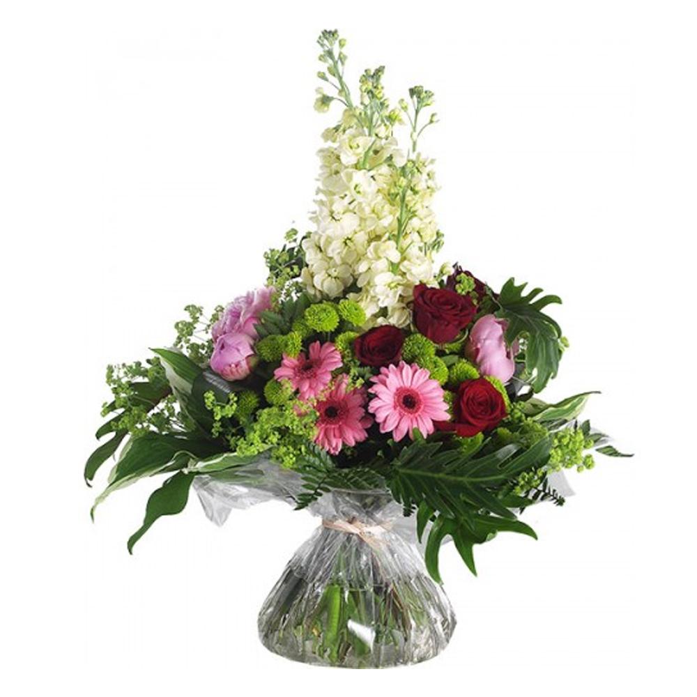 produits-bouquets copie.jpg
